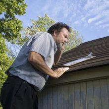 <center>How Do I Maximize My Insurance Claim?</center>