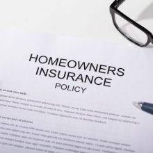 <center>What is a Public Adjuster? When to Hire One and Why?</center>