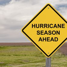 Florida Hurricane Damage Claims: 2021 Hurricane Season Starts Off Strong